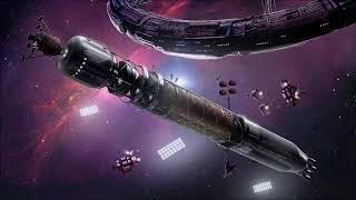 Российский миллиардер создает первое космическое государство