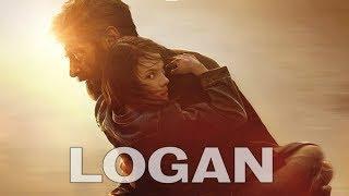 Meilleur Film D'action Complet En Français 2018 #6 - #BonjourTC