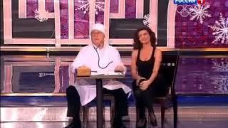 Владимир Винокур Врач психиатр Юмор