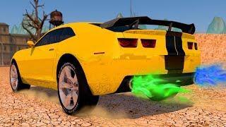 Мультфильмы про машинки - Hot Wheels и говорящие машинки. Машинки полицейские. мультики 2019