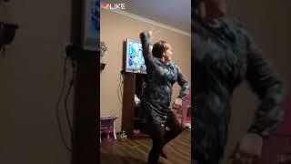Новый 2019 год #смех#юмор#смотретьвсем#новыйгод #ремонтквартирвкраснодаре#танцы#праздник#кайф#мастер