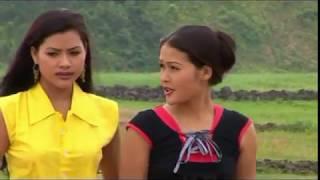 Latest Manipuri Feature film  Part 1 of 2