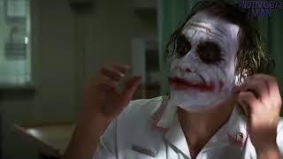 """Тест на психику , если засмеялся , то ты мой пациент -_- """" Суровый юмор """"  Взаимная подписка"""