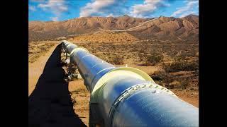 Корейский газопровод новый выигрыш России