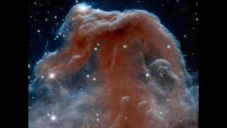 Самые красивые уголки нашей галактики. the most beautiful corners of our galaxy.
