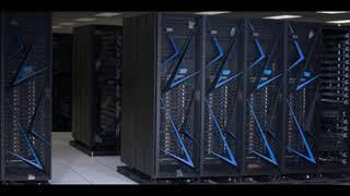 Суперкомпьютер РФ на базе  Эльбруса