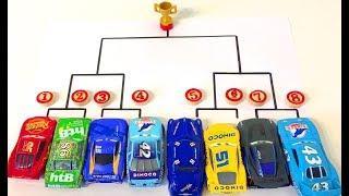 Мультики про Машинки Тачки Гонки Развивающие Мультфильмы для Детей