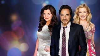 The Bold and the Beautiful Jan 1 2019 HD