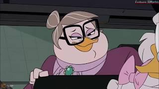 Новые Утиные Истории 1 сезон 17 Серия часть 6 мультфильмы Duck Tales 2018 Cartoons Youtube