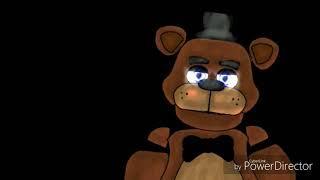 Fnaf Rap Remiх Анимация фнаф (рисуем мультфильмы 2)