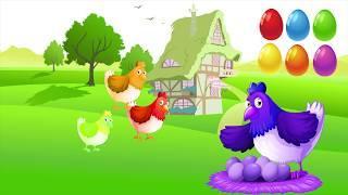 Мультики для Детей  | маша и медведь, лунтик, барбоскины, фиксики, мультфильмы смешарики