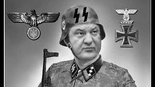 Подготовка к выборам Вальцмана. Сатирическая пародия. Политическая сатира. Абсурдный юмор,сарказм.