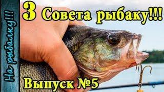 Лайфхаки на летнюю рыбалку,как быстро накопать червей,как сделать донку уловистей