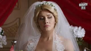Вечерний Квартал. Шерлок   сериал пародия .Убийственная свадьба.