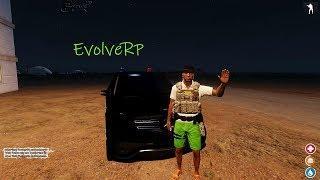 arma 3 EvolveRP  Секретная служба !!!!!!( летсплей юмор )