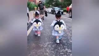 ЮМОР ИЗ ИНСТАГРАМА. СМЕШНЫЕ ДЕТИ. KIDS VIDEO. СМЕХ ДО СЛЕЗ#15