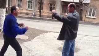 Джон Уик 3. анти трейлер. русская версия. пародия. юмор.