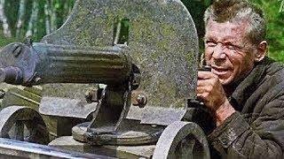 Военные Фильмы АГЕНТ НКВД СССР Военные Фильмы 1941 45 Военное Кино