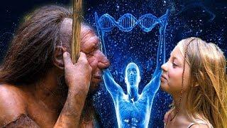 Генетический крах человечества.Интересные факты. Тайны мира. Документальные фильмы