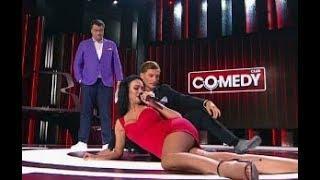 Камеди клаб 2019 ПРИКОЛЫ ЮМОР РЖАЧ comedy club 2019