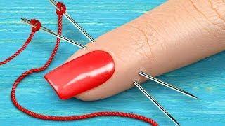 Как сделать игрушку своими руками - 7 идей!