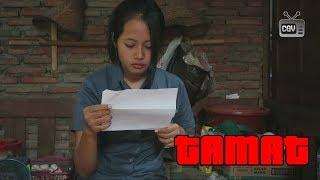"Anakku Ternyata Bukan Anakku (Film Pendek Cah Boyolali) Episode 3 ""TAMAT"""