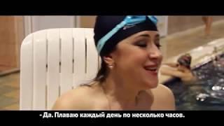 Татарча юмор # 57 на канале Тютюб.