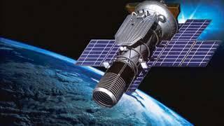 Космическая система  Око