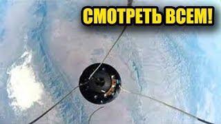 ЗАПРЕЩЁННЫЙ ФИЛЬМ КОТОРЫЙ ВСЕХ ПОРАЗИЛ / Документальные фильмы и проекты 2018