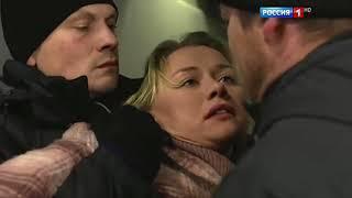 ФИЛЬМ РЕАЛЬНО КЛАССНЫЙ   Дочь разлучницы Русские фильмы 2018, Русские мелодрамы