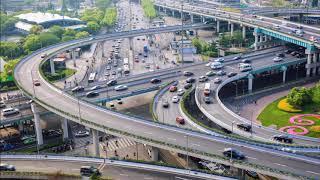 Китай хочет отойти от использования GPS