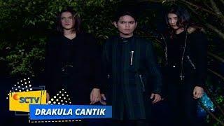 Drakula Cantik - Full Episode 7