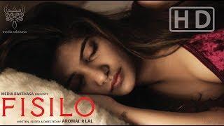 FISILO | short film | 2018