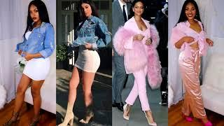 which fashion career is right for you ,  what fashion season are we in  4 Знаменитых Вдохновленных