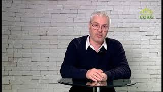 «Православный на всю голову!». Христос воскресе! Как сделать Россию православной