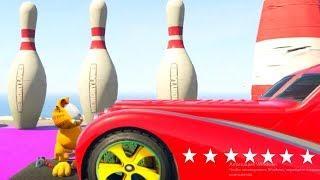 СУПЕР ПРИКЛЮЧЕНИЯ МАШИНОК - МУЛЬТИКИ про Машинки для мальчиков - ВИДЕО для ДЕТЕЙ Мультфильмы 2019