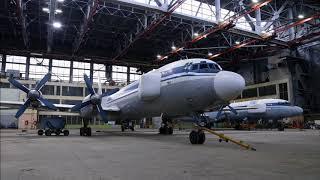 Россия создает новый самолет   убийцу спутников