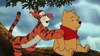 Новые приключения медвежонка Винни и его друзей -17 Сезон 1 | Мультфильмы Disney Узнавайка