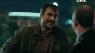Полицейский с Рублевки без цензуры Лучшие моменты Юмор #2