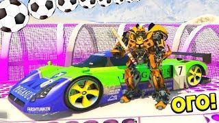МЕГА УСКОРЕНИЕ НА СКОРОСТИ ! ВЕСЕЛЫЕ Мультфильмы про машинки ! ИГРЫ Мультики для детей cars for kids