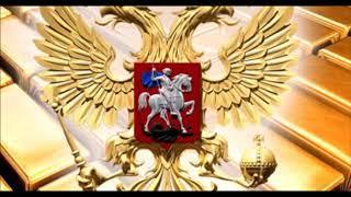 Жириновский предложил вывести золотой запас РФ из США вслед за Турцией