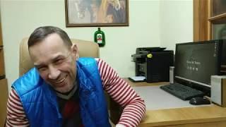 АНЕКДОТ ЛУЧШИЙ! ЛИШИЛ ДЕВСТВЕННОСТИ!