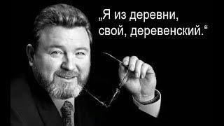 Михаил Евдокимов.Фильм-концерт.Великий человек,великий артист.Юмор.