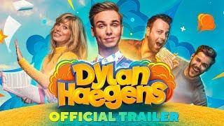 DE FILM VAN DYLAN HAEGENS! - Trailer