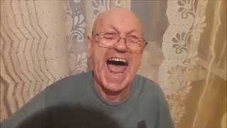 Анекдот про усталость. Смех. Юмор. Ржачь. Русские приколы.