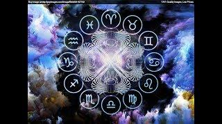 ЛЕВ  Карты февраля+ ЮМОР-- Как обижаются знаки Зодиака?))