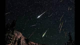 Российские ученые создали астероид и уничтожили его лазером