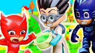МУЛЬТИК С ИГРУШКАМИ новые серии 2018. Развивающие мультфильмы про игрушки для детей