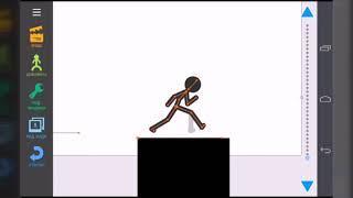 Туториал по трюку monkey to bomb в рисуем мультфильмы 2