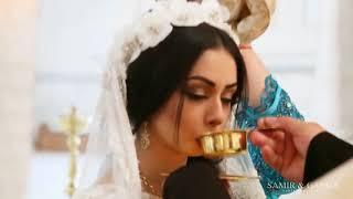 Цыганская веселая свадьба по европейски  познавательное видео